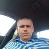 Anton, 30, Tikhoretsk