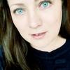 Kseniya, 41, Ivdel
