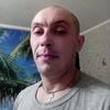 Ваня, 35, г.Северск