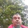 Oleg, 31, Elektrogorsk