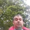 Олег, 31, г.Электрогорск