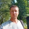 Андрій, 31, г.Хмельницкий