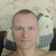 Игорь 38 Брянск