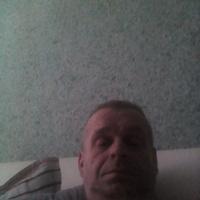 okatasonov032, 54 года, Скорпион, Тула