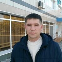 ceргей, 40 лет, Водолей, Павлодар