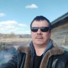 Petr, 47, Noyabrsk