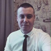 Евгений, 28 лет, Скорпион, Ялта