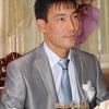 Гафур, 34, г.Кульсары