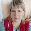 Евгения, 34, г.Томск
