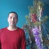 Иван, 36, г.Курган