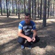 Max 31 Николаев