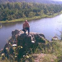 Володя, 43 года, Близнецы, Красноярск
