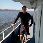 Данил 38 Киреевск
