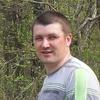 влад, 39, г.Гадяч