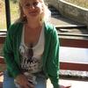 Irenna, 34, г.Страшены