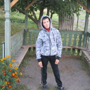 Дима 28 Минск