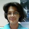 Наталья, 35, г.Новосибирск