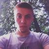 Дмитрий, 23, г.Солнцево