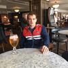 Andrei, 28, г.Бедфорд