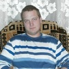 Константин, 25, г.Алатырь