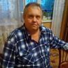 павел, 51, г.Камышин