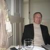 Александер, 63, г.Рилазинген-Ворблинген