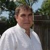 Сергей, 55, г.Волжск