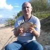 Сергей, 34, г.Муром