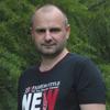 Сергей Ведерников, 43, г.Катайск