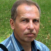 сергей, 61, г.Минск