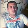 Aleksandr, 20, г.Ставрополь