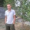 Дмитрий, 35, г.Талдыкорган