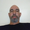 Paul, 45, г.Филадельфия