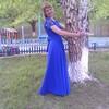 Любовь, 32, г.Иркутск