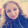 Светлана, 23, г.Москва