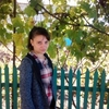 Ангелина Балак, 23, г.Донецк