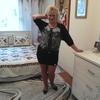 ЕКАТЕРИНА, 52, г.Береза