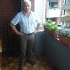 Ivan, 58, г.Гамбург
