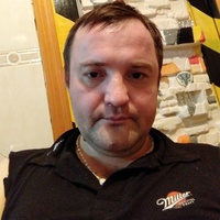 Олександр, 36 лет, Близнецы, Киев