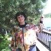 Светлана, 55, г.Днепродзержинск
