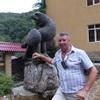 Юрий, 55, г.Конаково