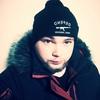 Дмитрий, 28, г.Кострома