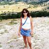 Natali S, 34, г.Лебедин