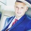 Димас, 27, г.Киев