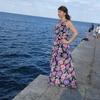 Ольга, 37, г.Одесса