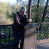 Елена, 57, г.Ярославль