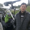 Олег, 42, г.Самара