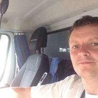 Viktor, 40 лет, Дева, Киев