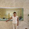 Марина, 55, г.Карталы