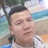 Азамат, 27, г.Курган